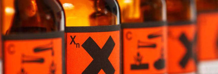 Acide Oxalique: Propriétés et utilisations